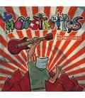 El Disco Rojo-1 CD