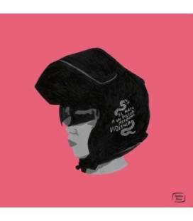 Violencia-1 CD