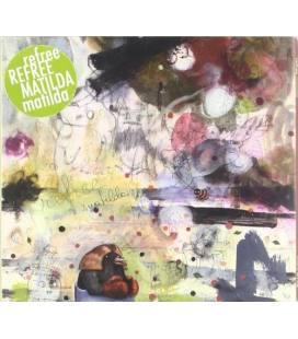 Matilda-1 CD