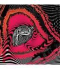 Campanas De Fuego Rosa-1 CD