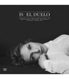El Duelo-1 CD