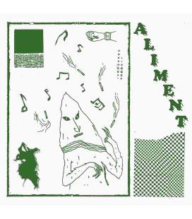 Silverback-1 CD