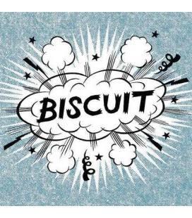 Biscuit-1 CD