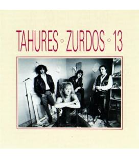 13-1 CD