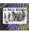 En Directo-1 CD