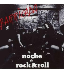 Noche De R'N'R-1 CD
