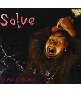 Salve-1 CD