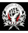 Regreso Al Punk-1 DVD