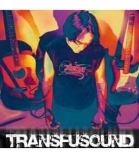 Transfusound-2 CD