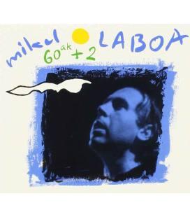 60Ak + 2-1 CD