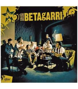 Bizitzari Txistuka-1 CD
