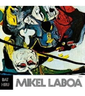 Bat-Hiru (Remasterizado)-1 CD