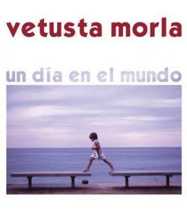 Un Día En El Mundo-1 CD