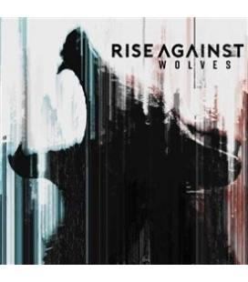 Wolves (1 CD)