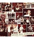 We're All Alright !-1 CD