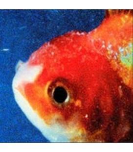 Big Fish Theory-1 CD