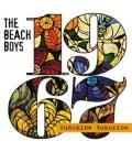 1967 - Sunshine Tomorrow-2 CD