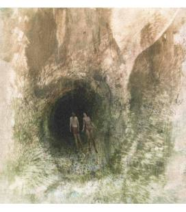 Couple In A Hole Bso-1 CD
