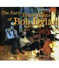 The Roots Of Bob Dylan-1 CD