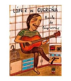 Baile De Lagrimas-1 LIBRO+1 CD
