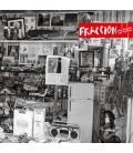 La Extraña Historia De Fraccion Ddp-1 LIBRO+2 LP