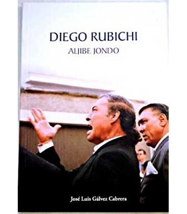 Aljibe Jondo-1 LIBRO+1 CD