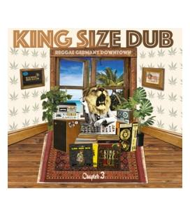 King Size Dub Germany Downtown 3
