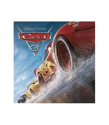 Cars3 (1 CD)