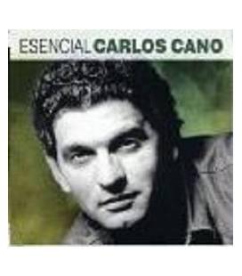 Esencial Carlos Cano-2 CD