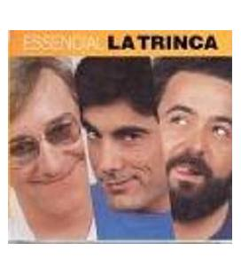 Esencial la Trinca-2 CD