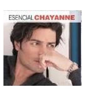 Esencial Chayanne-2 CD