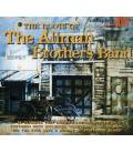 The Roots Of The Allman Brothers-1 CD