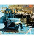 The Roots Of Van Morrison-1 CD