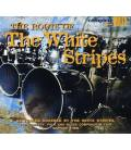 The Roots Of The White Stripes-1 CD