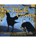 The Roots Of The Black Crowes-1 CD