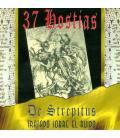 De Stritus Tratado Sobre El Ruido (1 CD)