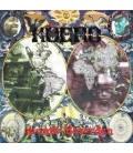 Mundo Desorden (1 CD)