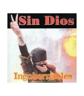 Ingobernables (1 CASSETTE)