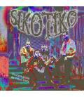 Sikotiko (1 CD)