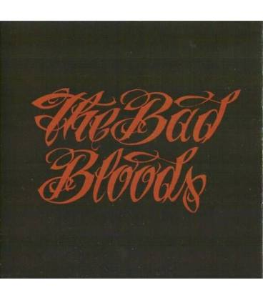 The Bad Bloods (1 CD)