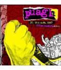 El Ultimo Concierto (1 CD)