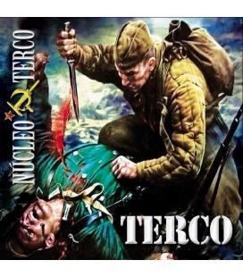Terco (1 CD)