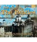 The Roots Of The Beatles-1 CD