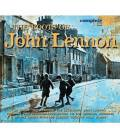 The Roots Of John Lennon-1 CD