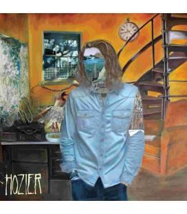 Hozier-1 CD