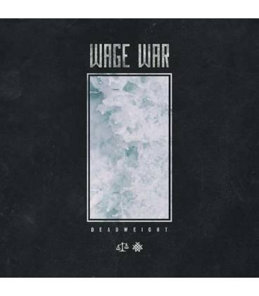 Deadweight-1 CD