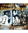 The Roots Of Frank Zappa-1 CD