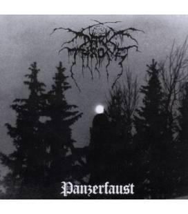Panzerfaust-2 CD