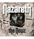 The Newz-1 CD