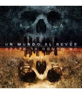 Un Mundo Al Reves - 1 CD